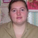 Мамаева Анна Фёдоровна учитель русского языка и литературы, истории 1 категории, классный руководитель 8 класса