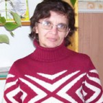 Будникова Ирина Вячеславовна Заместитель директора по УВР учитель географии и биологии высшей категории