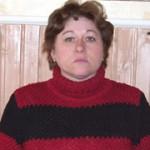 Чернова Елена Ивановна учитель математики 1 категории, классный руководитель 5-6 классов