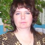 Краснобаева Евгения Михайловна учитель русского языка и литературы 1 категории, классный руководитель 9 класса