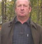 Филимоненков Сергей Васильевич учитель технологии, ОБЖ 1 категории